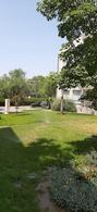 Foto Departamento en Venta en  Dalvian,  Mendoza  Dalvian Ayres