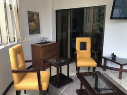 Foto Departamento en Renta en  San Rafael,  Escazu  Escazú / 2 habitaciones/ Amueblado /Equipado / Seguridad / Ubicación /NEGOCIABLE