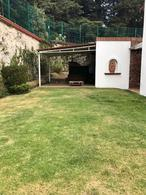 Foto Casa en condominio en Venta en  Fraccionamiento Las Arboledas,  Guadalupe  Casa en Venta, Club de Golf Los Encinos