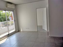 Foto Departamento en Alquiler en  Nuñez ,  Capital Federal  Zapiola 3400