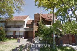 Foto thumbnail Casa en Venta en  P.Luro,  Mar Del Plata  FALKNER 4000