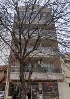 Foto Departamento en Venta en  La Plata,  La Plata  2 entre 62 y 63
