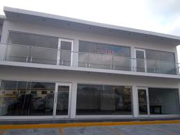 Foto Local en Renta en  Altamira,  Altamira  LOCAL EN RENTA CENTRO DE ALTAMIRA