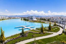 Foto Departamento en Venta en  Metepec ,  Edo. de México  Departamento en venta con vista a laguna azul Foresta Dream Lagoons Metepec