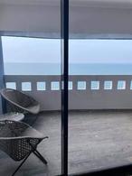 Foto Departamento en Venta en  Boca del Río ,  Veracruz  Hermoso Depto Vista Al Mar Torre Diamante