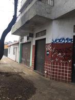 Foto Local en Venta en  Lomas Del Mirador,  La Matanza  Av. Mosconi