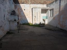 Foto Casa en Venta en  General Pueyrredon,  Cordoba Capital  EUFRASIO LOZA 1230