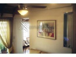 Foto Departamento en Alquiler temporario en  Caballito ,  Capital Federal  YERBAL 100 9°