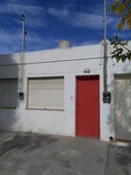 Foto Departamento en Alquiler en  Trelew ,  Chubut  Alem al 800
