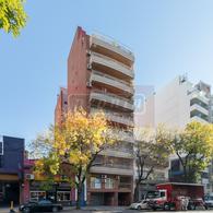 Foto Departamento en Venta en  Palermo ,  Capital Federal  SCALABRINI ORTIZ al 1550 2 A