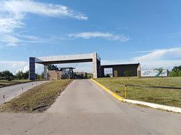 """Foto Terreno en Venta en  Capital ,  Tucumán  COUNTRY EL """"MIRADOR"""" Los Nogales"""