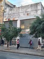 Foto Local en Alquiler en  Colegiales ,  Capital Federal  Avenida Federico Lacroze al 2525