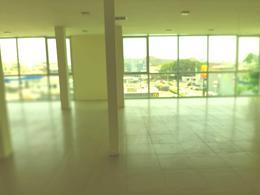 Foto Oficina en Alquiler en  Norte de Guayaquil,  Guayaquil  SE ALQUILA OFICINA EN AVENIDA FRANCISCO DE ORELLANA