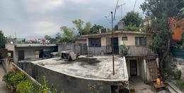 Foto Casa en Venta en  La Barranca,  San Pedro Garza Garcia  La Barranca, San Pedro Garza García