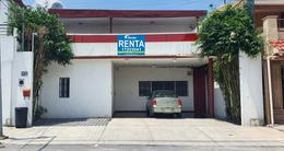 Foto Oficina en Renta en  Mitras Centro,  Monterrey  OFICINA EN RENTA EN MITRAS CENTRO