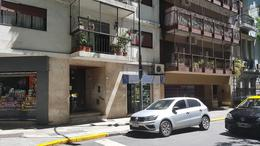 Foto Local en Venta en  Barrio Norte ,  Capital Federal  Juncal al 2300