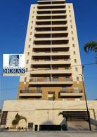 Foto Departamento en Venta en  Petrolera,  Tampico  Lujoso Departamento en torre 825