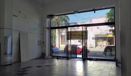 Foto Local en Alquiler en  Palermo ,  Capital Federal  Loyola al 600
