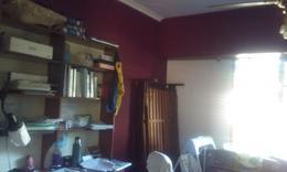 Foto Casa en Venta en  Temperley Oeste,  Temperley  Manuel Fernandez 1030