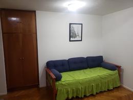 Foto Departamento en Alquiler temporario | Venta en  Recoleta ,  Capital Federal  Juncal al 2600