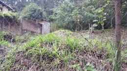 Foto Terreno en Venta en  El Hatillo,  Tegucigalpa  Lote de Terreno en Aldea el Hatillo, Tegucigalpa