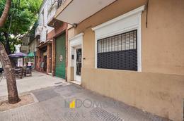 Foto PH en Venta en  Caballito ,  Capital Federal  Ambrosetti  al 700
