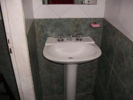 Foto Local en Venta en  Villa Crespo ,  Capital Federal  CORRIENTES, AVDA. 5700