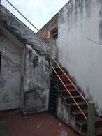 Foto Departamento en Venta en  Centro,  Santa Fe  San Lorenzo al 1800
