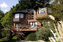 Foto Hotel en Venta en  Bariloche ,  Rio Negro  Av. Exequiel Bustillo
