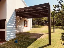Foto Casa en Venta en  4 hojas,  Mendiolaza  4 Hojas Mendiolaza