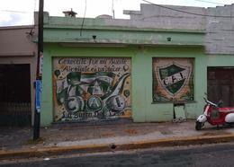 Foto Local en Alquiler en  Ituzaingó,  Ituzaingó  Ratti al 300