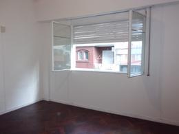 Foto Departamento en Alquiler en  Balvanera ,  Capital Federal  VIAMONTE al 2000