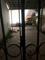 Foto Casa en Venta en  Alto Alberdi,  Cordoba Capital  Venta Casa Caseros  2700 - Alto Alberdi