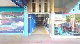 Foto Local en Venta en  Ensenada ,  G.B.A. Zona Sur  La Merced esq. Sarmiento
