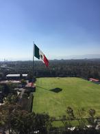 Foto Departamento en Venta en  Polanco,  Miguel Hidalgo  Campos Eliseos  278