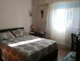 Foto Casa en Venta en  Lagomar ,  Canelones  Lagomar