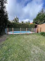 Foto Casa en Venta en  Lomas De Zamora ,  G.B.A. Zona Sur  Indalecio Gomez 70