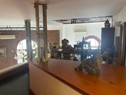 Foto Departamento en Venta en  Recoleta ,  Capital Federal  Recoleta -LA ISLA