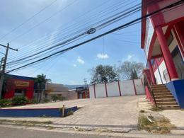Foto Bodega Industrial en Renta en  Los Proceres,  Tegucigalpa  Bodega En Renta Boulevard Los Proceres Tegucigalpa