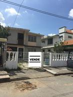 Foto Casa en Venta en  Unidad Nacional,  Ciudad Madero  Unidad Nacional