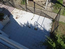 Foto thumbnail Departamento en Venta en  La Plata ,  G.B.A. Zona Sur  Calle 526 15 y 16