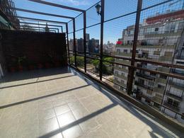 Foto Departamento en Venta en  Barrio Norte ,  Capital Federal  Av Córdoba al 2000