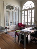 Foto Oficina en Venta en  Belgrano ,  Capital Federal  vidal al 1800