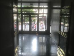 Foto Oficina en Alquiler en  Cordón ,  Montevideo  OFICINAS FLEXIBLES MUY MODERNAS