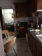 Foto Departamento en Venta en  Barrio Norte ,  Capital Federal          Billinghurst  900