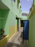 Foto Edificio Comercial en Venta | Renta en  Cancún Centro,  Cancún  EXCELENTE EDIFICIO PARA GUARDERIA
