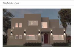Foto thumbnail Casa en Venta en  San Rafael,  Villanueva  Boulevard de Todos los Santos al 3500