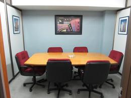 Foto Oficina en Venta en  Tribunales,  Centro  Lavalle y Montevideo