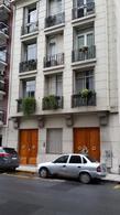Foto thumbnail Departamento en Venta | Alquiler en  Barrio Norte ,  Capital Federal  juncal al 900