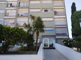 Foto Apartamento en Alquiler en  Malvín ,  Montevideo  Estanislao López 4693/ al 900